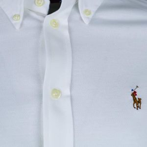 Pas Cher Chemise Ralph Lauren Vente Achat n0Ovm8Nw