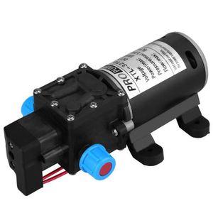 POMPE ARROSAGE Pompe à eau à amorçage automatique à haute pressio
