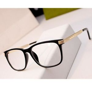 LUNETTES DE VUE Nouvelles lunettes de vue Hommes femme Ordinateur