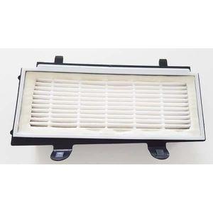 SAC ASPIRATEUR filtre hygienique haute performance aspirateur bos