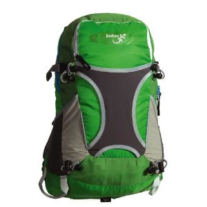 SAC À DOS DE RANDONNÉE Sacs à dos 25 L-sac à dos moyenne randonnée-sac po