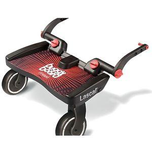 PLANCHE À ROULETTE  LASCAL Planche à roulettes BuggyBoard Maxi