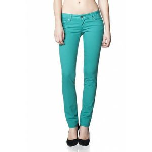pret a porter r jeans push up salsa