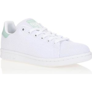 BASKET Basket adidas Originals Stan Smith - CQ2822