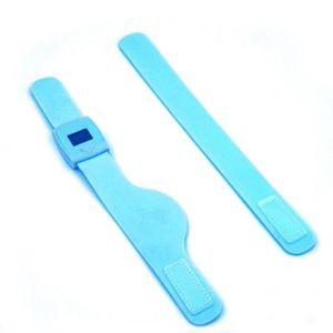 THERMOMÈTRE BÉBÉ thermomètre bracelet pour bébé surveillance de tem
