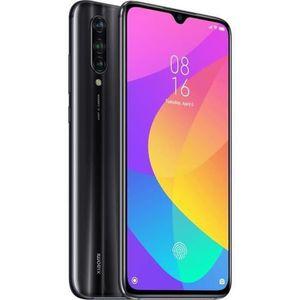 SMARTPHONE XIAOMI Mi 9 Lite 6Go 64Go Gris Smartphone