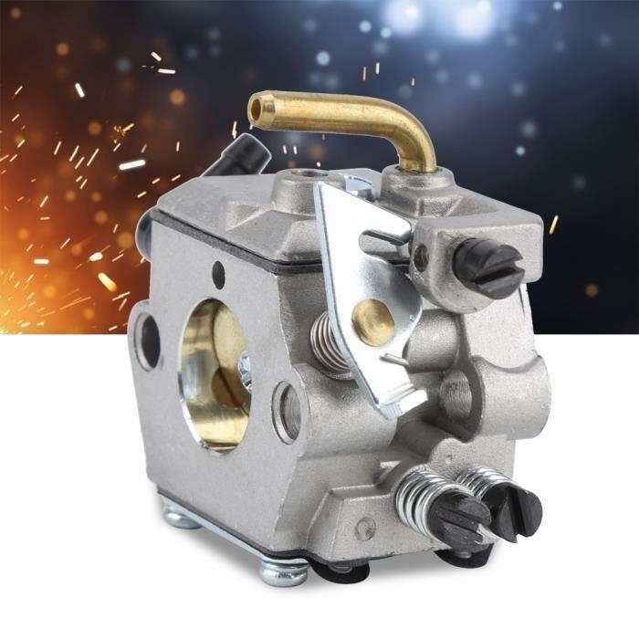 Matériel: métal ---Liste des paquets: 1 * carburateur 1 * filtre à air 1 * bougie d'allumage 1 * tuyau d'alimentation en carbura-AUCUNE-632143503-65.9-AUC3011141583311-AUC3011141583311-632143503-https://www.cdiscount.com/auto/pieces-auto/materiel-metal-liste-des-paquets-1-carbura/f-13390-auc3011141583311.html?idOffre=632143503-5.0-true-false-109461-Chinese goods yeah-165.0-99.1-----60.0606-0-false-70.9 MODE-BIJOUTERIE-MONTRES-new-Matière: Acier inoxydableDiamètre du boîtier: env. 4.7cmÉpaisseur du boîtier: approx.1.5mmLargeur de bande: approx.2.3cmLongueur de bande: approx.25cmType de fermoir: BoucleBande de couleur: Argent-in stock-4859886185068-http://www.cdiscount.com/pdt2/0/6/8/1/700x700/AUC4859886185068.jpg-Hommes Sports Analog Digital LED étanche en acier bracelet montre-bracelet Blanc-AUCUNE-575910004-28.9-AUC4859886185068-AUC4859886185068-575910004-https://www.cdiscount.com/bijouterie/montres/hommes-sports-analog-digital-led-etanche-en-acier/f-12604-auc4859886185068.html?idOffre=575910004-5.0-true-false-109461-Chinese goods yeah-72.0-43.1---Homme--59.8611-0-false-33.9 PETIT ELECTRO-COOKWARE-ACCESSOIRES DE CUISINE-new-SPATULE TRIANGULAIRE 25X6 MANCHE PLASTIQUE-in stock-6903043315527-http://www.cdiscount.com/pdt2/5/2/7/1/700x700/AUC6903043315527.jpg-SPATULE TRIANGULAIRE 25X6 MANCHE PLASTIQUE-AUCUNE-696479008-48.9-AUC6903043315527-AUC6903043315527-696479008-https://www.cdiscount.com/maison/cuisson/spatule-triangulaire-25x6-manche-plastique/f-117891257-auc6903043315527.html?idOffre=696479008-0.0-true-false-109461-Chinese goods yeah-98.0-49.1-----50.102-0-false-48.9 PETIT ELECTRO-COOKWARE-ACCESSOIRES DE CUISINE-new-Nom: taille-diamant à angle fixeTaille: 250 * 145 * 75mmPoids en grammes: 700gChamp d'application: ciseaux ménagers, couteaux de cuisine-in stock-6903152849821-http://www.cdiscount.com/pdt2/8/2/1/1/700x700/AUC6903152849821.jpg-Aiguiseur pour Couteaux à Aiguiser Cuisine Aiguiseur à Couteaux à Angle Fixe Pierres Aiguiseur Professionnel à Aiguiser-AUCUNE-