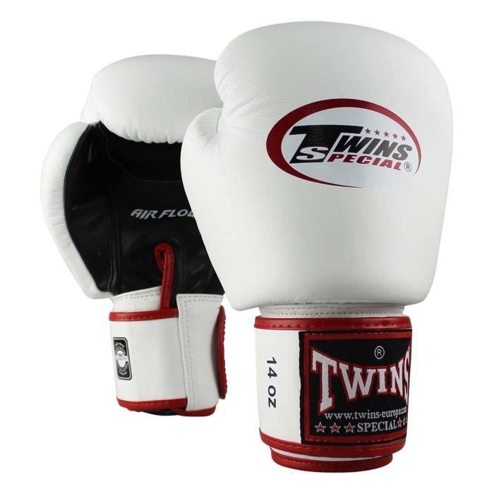 Gants de boxe Twins Air