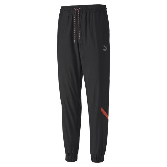 Pantalon de survêtement Puma TAILORED FOR SPORT