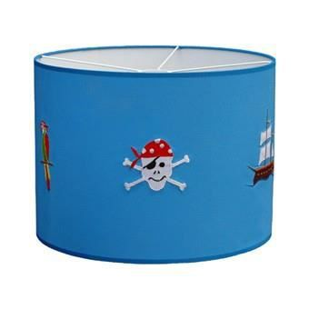 suspension enfant bleue pirates achat vente suspension enfant bleue p cdiscount. Black Bedroom Furniture Sets. Home Design Ideas