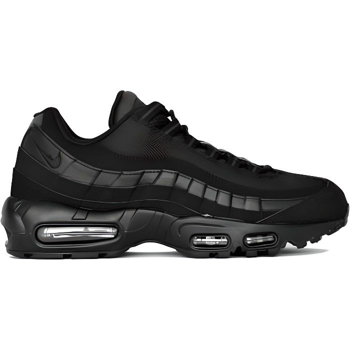 great look factory outlets new products Air max homme cuir - Achat / Vente pas cher
