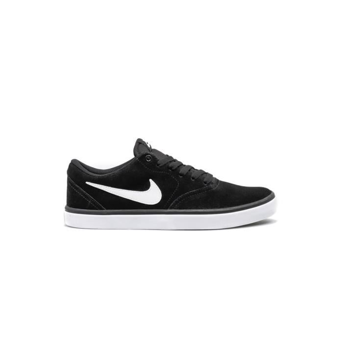 Chaussures Nike SB Check Solar