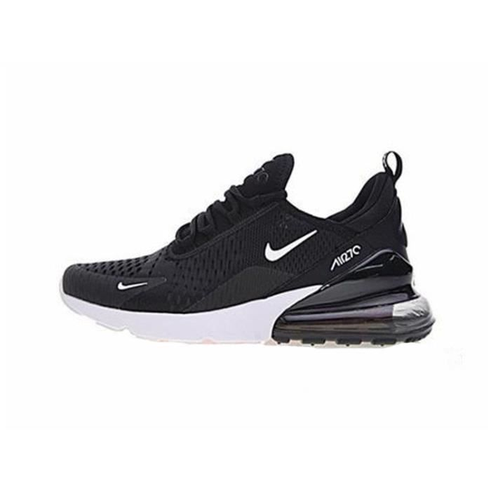 chaussures air max 270 pas cher