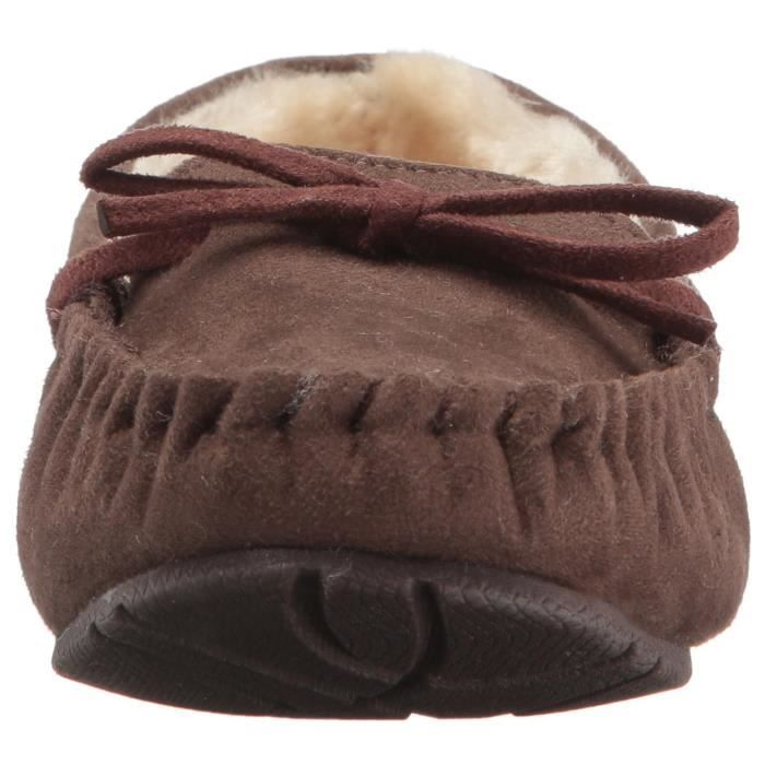 Miam 2 Moccasin W74WX Taille-37