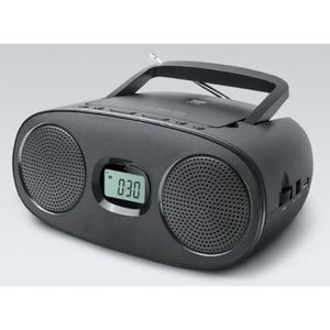 NEW ONE RD 312 Radio CD MP3 USB