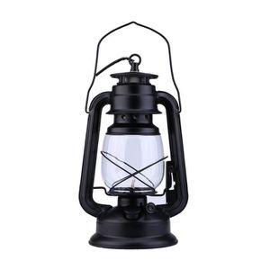 lampe dint/érieur au style /épur/é cr/éant un effet lumineux au mur pour une ampoule G9 max 40 Watt Applique murale Letsbo en m/étal blanc compatible ampoules LED
