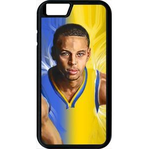 coque stephen curry iphone 6