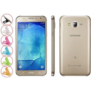 SMARTPHONE (D'or) 5.0'' Pour Samsung Galaxy J5 J5008 16GB Occ