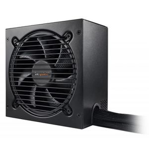 ALIMENTATION INTERNE be quiet! Alimentation PURE POWER 11 300W