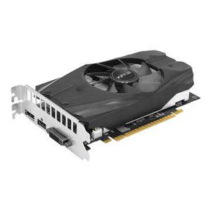 CARTE GRAPHIQUE INTERNE KFA2 GeForce GTX 1050 OC Carte graphique NVIDIA Ge
