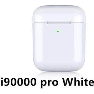 CASQUE - ÉCOUTEURS I90000 Pro tws renommer GPS i 90000 Max Pro sans f