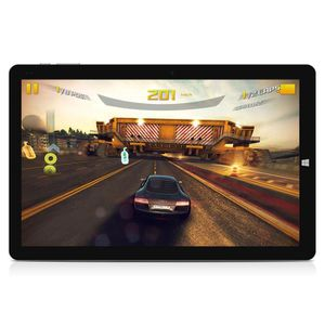 TABLETTE TACTILE CHUWI Hi 10 Air Tablette PC 2 en 1 4GB RAM 64GB RO