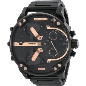MONTRE DIESEL Montre bracelet Homme DZ7312 - Chronograhe