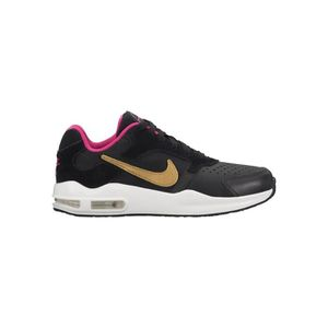 BASKET NIKE AIR MAX GUILLE917642002