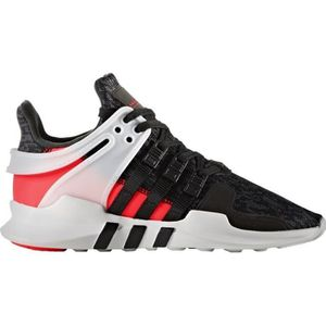the latest d69bb 19631 BASKET Chaussures Adidas Eqt Support Adv J