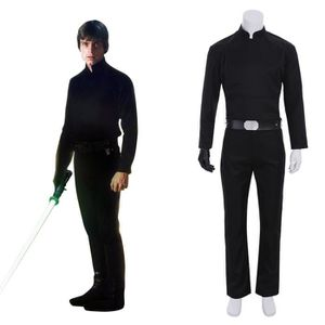 DÉGUISEMENT - PANOPLIE Costume Luke The Last Jedi Luke Skywalker Star War