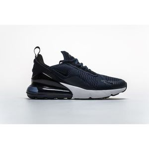 wholesale dealer 623f2 79506 ESPADRILLE Baskets Air Max 270 - AH8050-400 Homme Bleu nuit m
