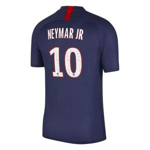 MAILLOT DE FOOTBALL Maillot Enfant Nike PSG Paris Saint Germain Domici