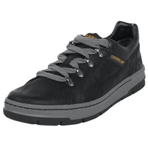 49 noir//gris JUNGLE BLACK S1 P ESD SRC Chaussures de sport 1
