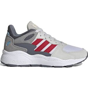 Baskets Adidas - Cdiscount Chaussures