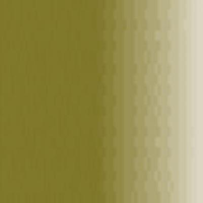 Midstone P031 Gamme Air - Pot de 17ml - Prince Aug