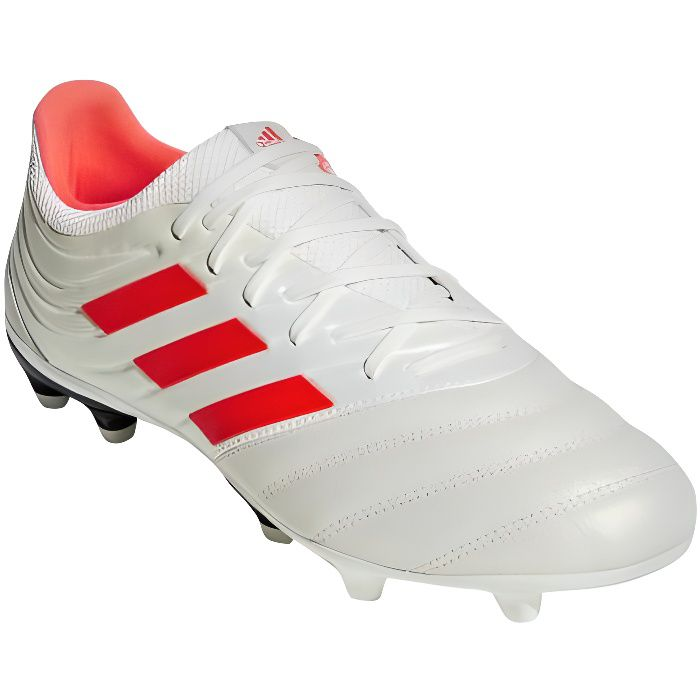 Chaussures de football adidas Copa 19.3 FG