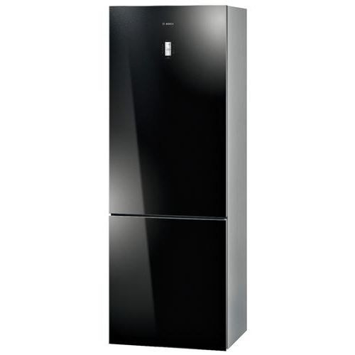 refrigerateur 2 p a 389l net noir bosch achat vente r frig rateur classique refrigerateur. Black Bedroom Furniture Sets. Home Design Ideas