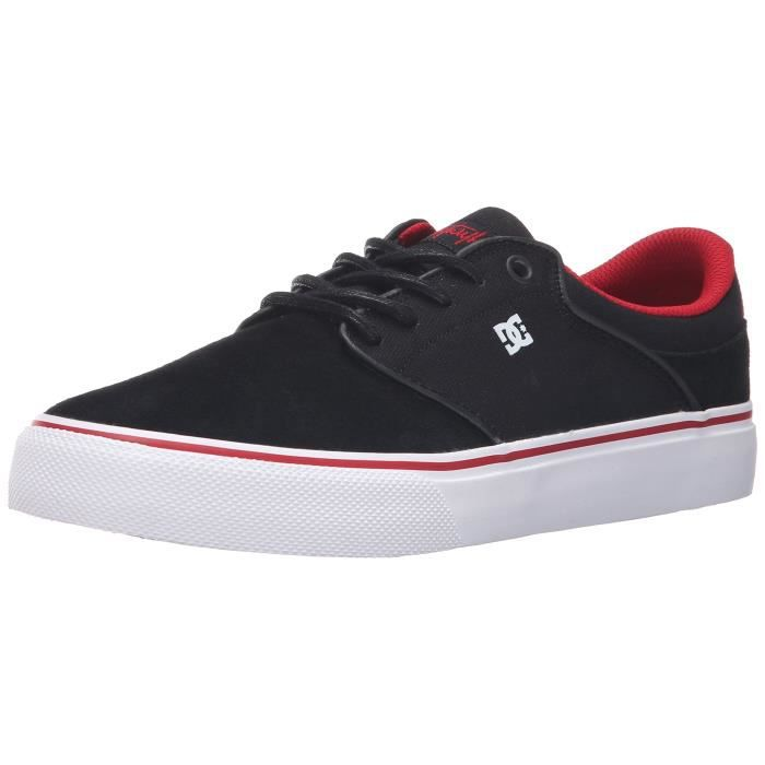 Dc Mikey Taylor Vulc Mikey Taylor Signature Skate Shoe OGHN6 38 1-2