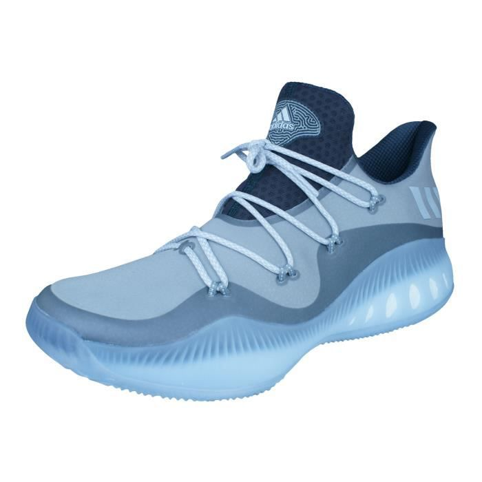 Adidas Crazy Explosive Low Hommes Chaussures de basket ball