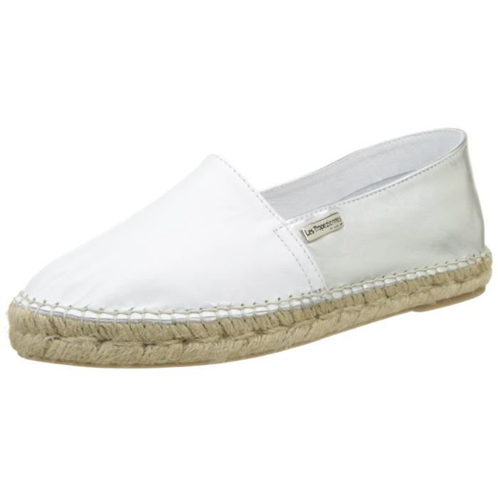 37 Women's Espadrilles Dove 1ykw3r Taille xWC7PH