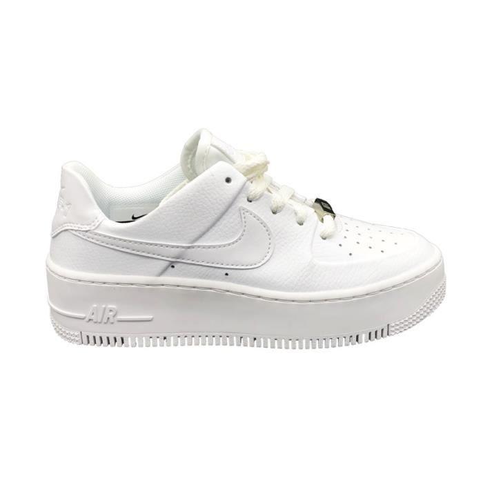 nike sneakers af1