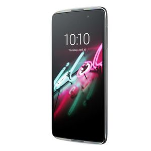 Alcatel Onetouch IDOL 3 Gris