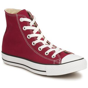Canvas CT bor M9613 Converse All Hi Star Ref 0w0ESxtB