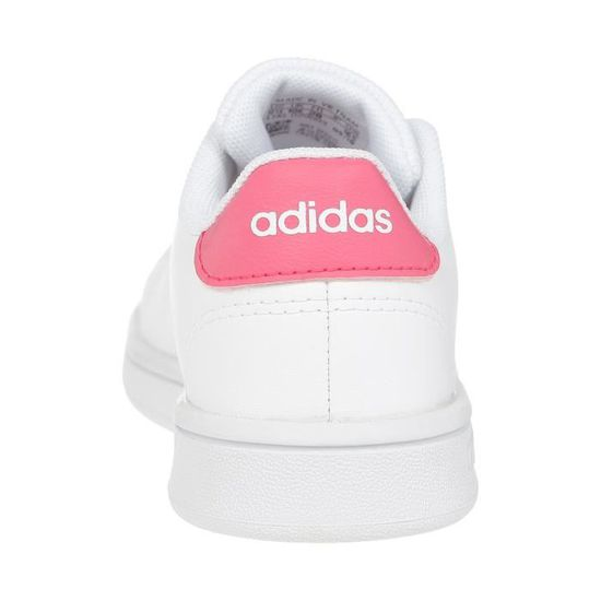 chaussure adidas fille enfant