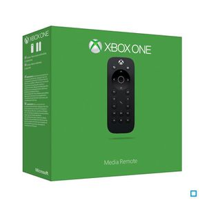 MANETTE JEUX VIDÉO Télécommande XBOX One