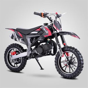 moto cross enfant achat vente pas cher. Black Bedroom Furniture Sets. Home Design Ideas