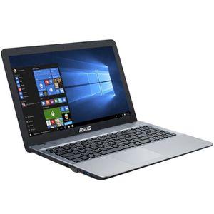 ORDINATEUR PORTABLE PC portable ASUS R541UA-DM1963T - 15.6' LED Full H
