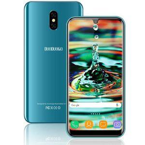 SMARTPHONE 2019 A70 Smartphone 4G Débloqué Pas Cher Android 8