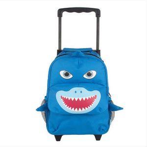 SAC À DOS enfants nouveauté personnage sac à dos valise ,sac