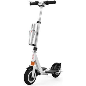 TROTTINETTE ELECTRIQUE AIRWHEEL Z3 Trottinette Électrique 350 W Bluetooth